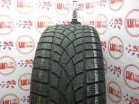 Шина 235/45/R19 DUNLOP SP Winter Sport 3-D износ не более 10%
