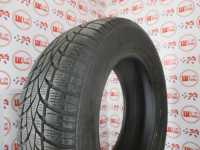 Шина 235/65/R17 DUNLOP SP Winter Sport 3-D износ не более 25%