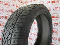 Шина 235/45/R19 DUNLOP SP Winter Sport 3-D износ не более 40%