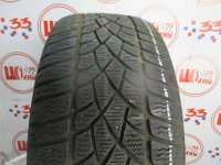 Шина 225/45/R17 DUNLOP SP Winter Sport 3-D износ не более 40%