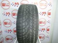 Шина 255/45/R18 DUNLOP SP Winter Sport 3-D износ более 50%
