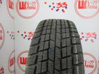 Шина 195/65/R15 GOODYEAR Ultra Grip Ice Navi ZEA износ не более 10%