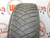 Шина 195/55/R15 GOODYEAR Ultra Grip Ice Arctic износ не более 40%