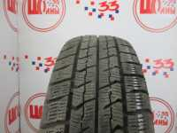 Шина 185/65/R15 GOODYEAR Ultra Grip Ice Navi ZEA-2 износ не более 25%