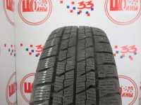 Шина 195/65/R15 GOODYEAR Ultra Grip Ice Navi ZEA-2 износ не более 25%