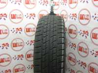Б/У 175/65 R14 Зима GOODYEAR Ultra Grip Ice Navi ZEA-2 Кат. 2