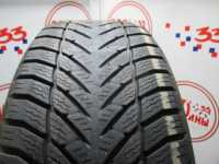 Шина 245/65/R17 GOODYEAR Wrangler Ultra Grip  износ не более 40%