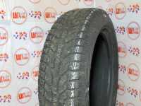 Шина 235/55/R18 HANKOOK Winter I*Pike RW-11 износ не более 1%