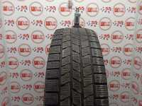 Шина 225/65/R17 PIRELLI Scorpion Ice & Snow износ не более 25%