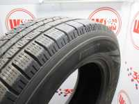 Шина 265/65/R17 PIRELLI Scorpion Ice & Snow износ не более 40%