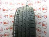 Шина 235/65/R17 PIRELLI Scorpion Ice & Snow износ не более 25%
