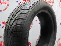 Б/У 195/55 R16 Зима PIRELLI Sottozero Winter-210 Кат. 3
