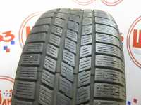 Шина 225/55/R16 PIRELLI Winter-210 Snowsport износ не более 10%