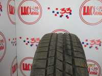 Шина 225/55/R16 PIRELLI Winter-210 Snowsport износ не более 25%