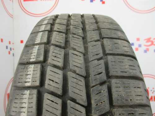 Шина 185/55/R15 PIRELLI Winter-190 SnowSport износ более 50%