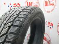 Шина 215/55/R18 Cooper Weather Master WSC износ не более 25%