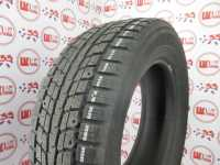 Шина 225/65/R17 DUNLOP SP Winter Ice-01 износ более 50%