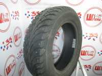 Шина 185/65/R15 GOODYEAR Ultra Grip Extreme  износ не более 25%
