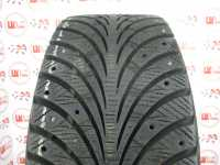 Шина 225/45/R17 GOODYEAR Ultra Grip Extreme  износ не более 40%