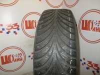 Шина 215/65/R16 GOODYEAR Ultra Grip Extreme  износ около 50%