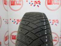 Б/У 195/65 R15 Зима Шипы  GOODYEAR Ultra Grip Ice Arctic Кат. 3