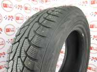 Шина 235/65/R17 HANKOOK Winter I*Pike RW-11 износ не более 10%