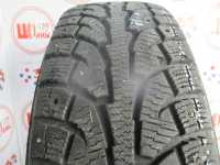 Шина 225/65/R17 HANKOOK Winter I*Pike RW-11 износ не более 40%