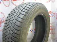 Шина 235/65/R18 MICHELIN Latitude X-Ice North-2 износ не более 10%