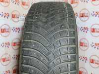 Шина 275/45/R21 MICHELIN Latitude X-Ice North-2 износ не более 40%