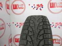 Шина 215/65/R16 PIRELLI Winter Carving/Carving Edge износ не более 10%