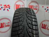 Шина 225/55/R16 PIRELLI Winter Carving/Carving Edge износ не более 25%