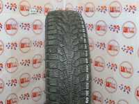 Шина 215/65/R16 PIRELLI Winter Carving/Carving Edge износ не более 40%