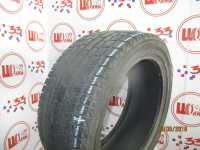Шина 255/45/R19 YOKOHAMA Ice Guard IG-20 износ более 50%