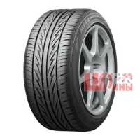 Шина 205/50/R17 BRIDGESTONE MY-02