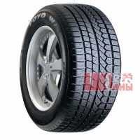 Шина 275/40/R20 TOYO Open Country W/T