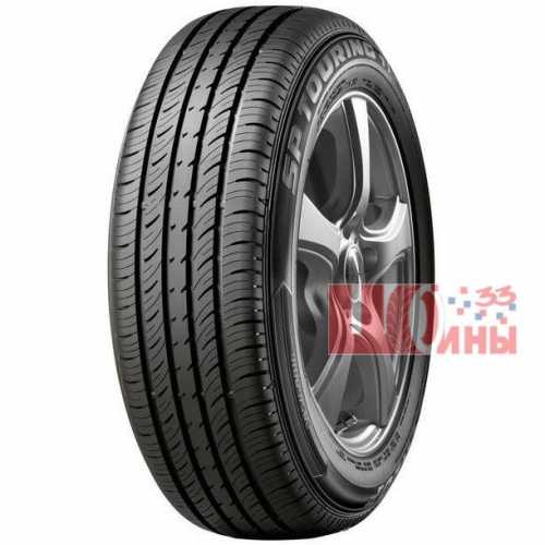 Шина 195/60/R15 DUNLOP SP Touring T-1