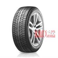 Шина 185/70/R14 HANKOOK Winter I*Cept W-616