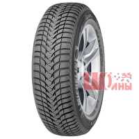 Шина 195/60/R15 MICHELIN Alpin A-4