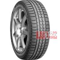 Шина 255/40/R19 Roadstone Winguard Sport