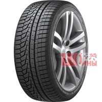 Шина 275/45/R20 HANKOOK Winter I*Cept Evo2 W-320
