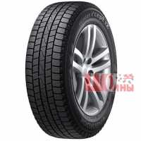 Шина 225/55/R17 HANKOOK Winter I*Cept W-606