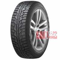 Шина 245/45/R17 HANKOOK Winter I*Pike RS W-419