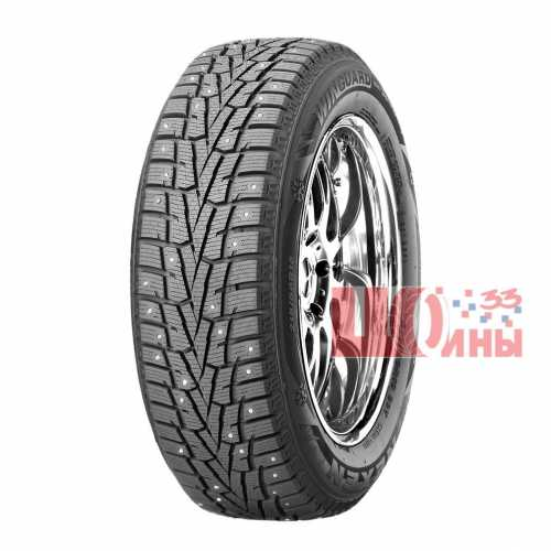 Шина 195/55/R16 Roadstone Winguard WinSpike