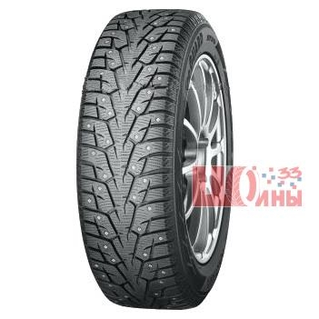 Шина 235/55/R19 YOKOHAMA Ice Guard IG-55
