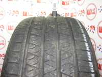 Шина 275/40/R22 CONTINENTAL C.Cross Contact LX Sport износ не более 40%