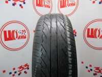 Б/У 185/65 R15 Лето HANKOOK Optimo K-415 Кат. 5