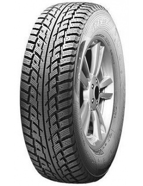 Б/У 195/65 R15 Лето Marshal KR11 Steel Radial