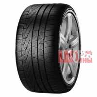 Новое 235/45 R20 Зима PIRELLI Sottozero-2 Winter-270