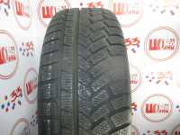 Б/У 225/60 R16 Зима CONTINENTAL C.Winter Contact TS-790 Кат. 3