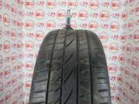 Б/У 255/50 R20 Лето CONTINENTAL C.Cross Contact UHP Кат. 5